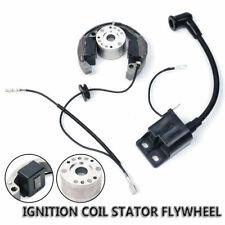 Stator Rotor Ignition Coil Assemblies For KTM50 SX LC PRO SR JR Adventure Senior