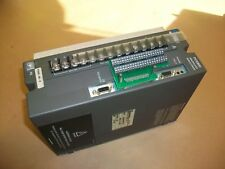 Pacific Scientific Servo Amplifier Drive PCE833-001-N