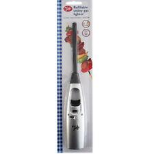 Kitchencraft Piezo Eléctrico Gas Encendedor. seguro para dispositivos de gas// placa de cocción.