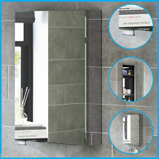 Stainless Steel More than 200cm Width Cabinets & Cupboards