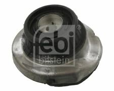# FEBI 34951 TOP STRUT MOUNTING Rear LH,Rear RH