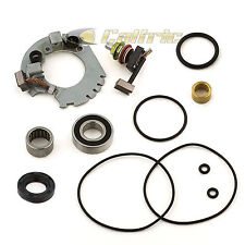 Starter Kit FITS YAMAHA Warrior Big Bear Kodiac YFM350 YFM35