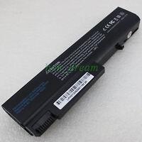 NEW Laptop Battery For HP HSTNN-CB69 HSTNN-XB24 HSTNN-XB68 482962-001 Notebook