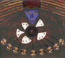 Hypnotize [Clean] [Edited] [Digipak] by System of a Down (CD, Nov-2005, Columbi…