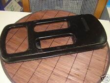 122857 PIAGGIO BOXER PORTAPACCHI TELAIO MENSOLA POST. luggage rack- gepacktrager