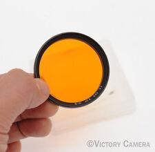 B+W 46E 46mm Orange 040 Filter (525-17)
