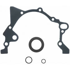Corteco 14402 (Fel-Pro TCS45895) Engine Crankshaft Seal Kit