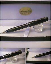 Pencil Pen Matita Waterman England 1940
