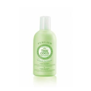 PERLIER - Bathroom Thai Coco Flacon 16.9oz - 8009740849773 - 80097408497