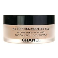 Chanel Poudre Universelle Libre Natural Finish Loose Powder Color 20 Clair #2085
