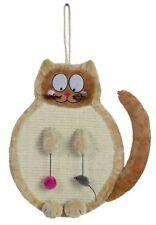 TRIXIE Cat Furniture and Scratchers