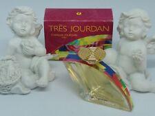 Miniature Très Jourdan de Charles JOURDAN ***PROMO 25%***