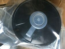 NBC Filter 40mm Thread Bio Protection NEW OLD STOCK spare