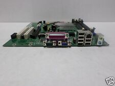 Dell Optiplex 745 Mini Tower Motherboard RF699 HR330 TY565 RF703 KW626 RF69