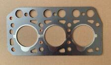 Zylinderkopfdichtung head gasket passend für Iseki 565004084510 TX2140 K3A11GT