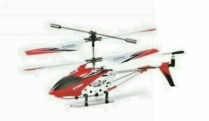 Model Helicopter Graupner Micro Nano Star 3 Operate from iPhone NEW OFFERS INC