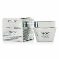Vichy Liftactiv Supreme Anti-Wrinkle & Firming Care 1.69 oz Exp. 06/2020+