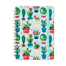 2021 2022 Planner Academic Planner 2021 2022 Weekly Amp Monthly With Tabs Ju