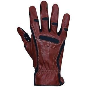 BIONIC GLOVES Men's Tough Pro Natural Fit Gardening Gloves