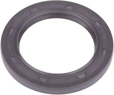 Engine Auxiliary Shaft Seal fits 1981-1992 Toyota Cressida Celica Pickup  SKF (C