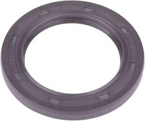Automatic Transmission Oil Pump Seal-Auto Trans Oil Pump Seal SKF 16514