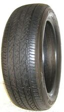 USED Bridgestone Tire 235/55R20 Dueler H/P Sport AS 102H 2355520