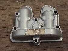 2001 Can Am Bombardier 650 DS - Cam Cover