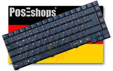 Orig. QWERTZ Tastatur Asus Z53J Z53F Z53JP Z53M Z53P Z53S Z53T Z53U (29 mm) NEU