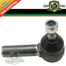C7nn3289d New Tie Rod End Rh Inner For Ford 5000 7000 5600 6600 7600