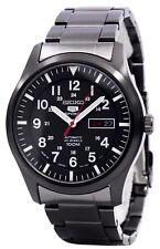 Seiko 5 Sports Automatic SNZG17J1 SNZG17 SNZG17J Men's Watch