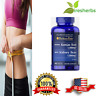 NATURAL KONJAC ROOT & WHITE KIDNEY BEAN 2000mg WEIGHT LOSS SUPPLEMENT 90 CAPSULE