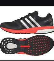 Adidas Questar Boost M Men's Running Course Gym Trainers Shoes size Uk 8