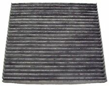 Power Train Components 3715C Cabin Air Filter
