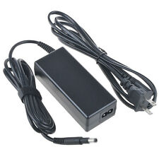 19.5V 3.33A 65W AC Adapter Charger for HP Envy 4-1115DX/i5-3317U Ultrabook Power