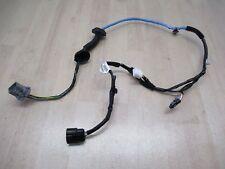 Hyundai i10 Kabelbäume fürs Auto günstig kaufen | eBay