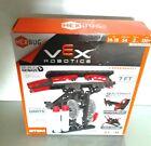 VEX Robotics Construction Set Crossbow Launcher by HEX BUG Complete
