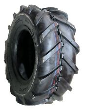 ONE TIRE 16x6.50-8 Import SUPER LUG Ag Lug style garden tractor tire FREE SHIP