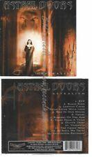 CD--ASTRAL DOORS--ASTRALISM