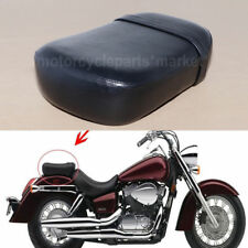 Fit For Honda Shadow ACE 98-03 VT750 VT750C VT750CD Passenger Pillion Rear Seat
