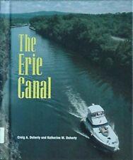 ERIE CANAL, 1997 BOOK