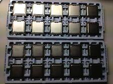 INTEL XEON E5-2450L 1.8GHz 20M 8GT/s 8 Core CPU PROCESSOR SR0LH  ***