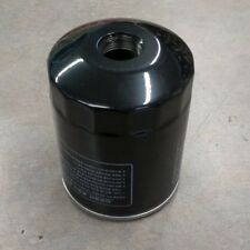 New Genuine OEM Kioti T4682-43172 Fuel Filter Fits Some CK, DK and RX Models