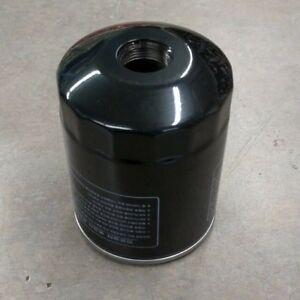 New Genuine OEM Kioti T4682-43172 Fuel Filter Fits Some CK, DK and RX Models