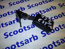 SAAB 9-3 93 Rear Seat Belt Buckle 2003 - 2010 12794563 4D 5D CV