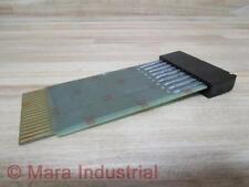 Flip Chip W980B PC Board Extender Module - Used