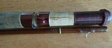 Fenwick Fly Rod Ff705 7'