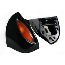 Gauche Droite Rétroviseur Miroirs Clignotant Pour BMW R1100RT R1100RTP R1150RT