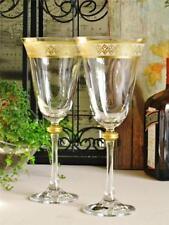 Crystal Kitchen, Dining & Bar Glassware