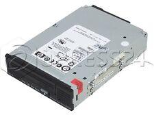 Flux HP eh847a ultium 920 SAS LTO3 eh847-6920