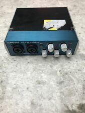 More details for presonus audiobox usb 96 audio interface